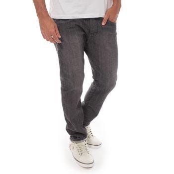calca-masculina-aleatory-jeans-skinny-gits-model-1-