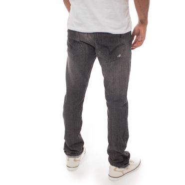 calca-masculina-aleatory-jeans-skinny-gits-model-2-