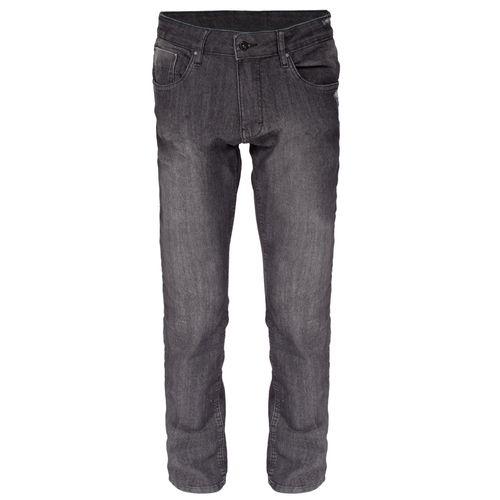 calca-jeans-masculina-aleatory-skinny-Gits-still