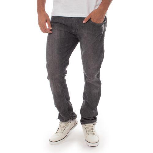 calca-masculina-aleatory-jeans-skinny-gits-model-3-