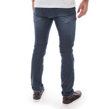calca-masculina-aleatory-jeans-skinny-meteor-modelo-2-
