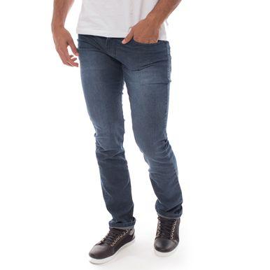 calca-masculina-aleatory-jeans-skinny-meteor-modelo-1-