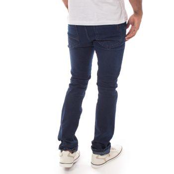 calca-masculina-aleatory-jeans-skinny-metal-modelo-2-