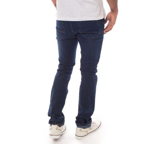 calca-masculina-aleatory-jeans-skinny-metal-modelo-1-