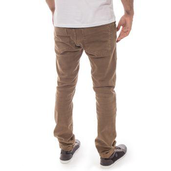 calca-masculina-aleatory-sarja-camel-modelo-2-