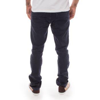 calca-masculina-aleatory-sarja-night-nave-modelo-2-