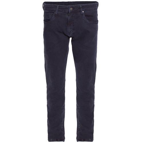 calca-masculina-aleatory-sarja-night-nave-modelo-1-