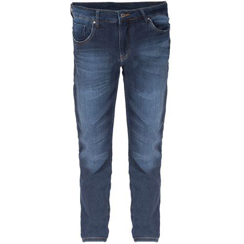 calca-moletom-com-efeito-jeans-masculina-aleatory-jump-still