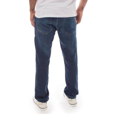 calca-masculina-aleatory-com-efeito-jeans-jump-modelo-2-