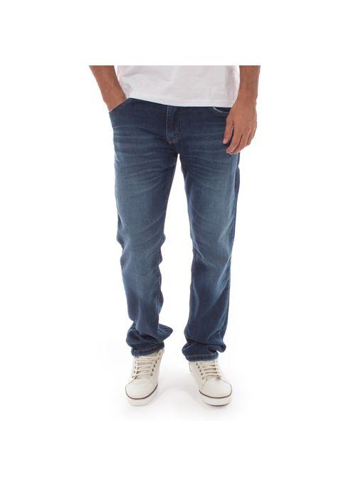 Calça jeans masculina é estilosa, versátil, moderna e nunca sai de moda