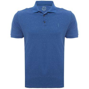 camisa-polo-aleatory-masculina-mini-print-playday-still-3-