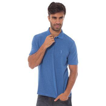 camisa-polo-aleatory-mini-print-playday-modelo-1-