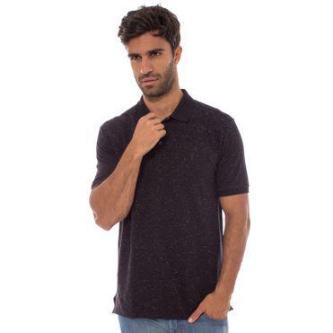 camisa-polo-aleatory-mini-print-playday-modelo-5-