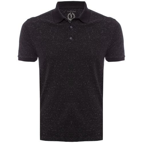 camisa-polo-aleatory-masculina-mini-print-playday-still-1-