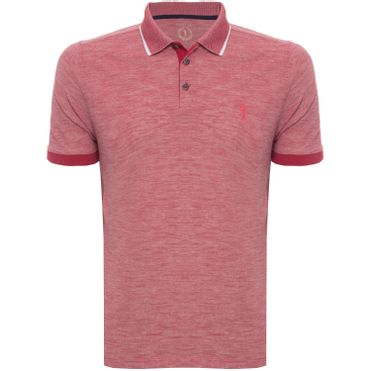 camisa-polo-aleatory-masculina-mini-print-good-still--3-