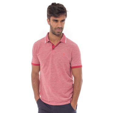 camisa-polo-aleatory-mini-print-flow-modelo-5-