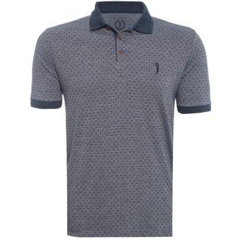 camisa-polo-masculina-aleatory-mini-print-star-still-1-