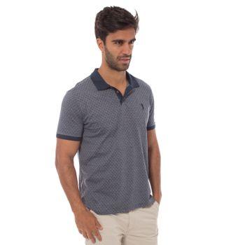 camisa-polo-aleatory-mini-print-star-modelo-1-