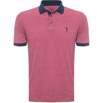 camisa-polo-masculina-aleatory-mini-print-star-still-3-