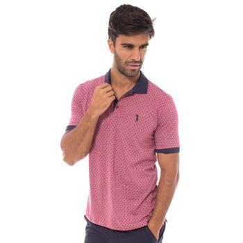 camisa-polo-aleatory-mini-print-star-modelo-5-