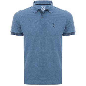 camisa-polo-aleatory-masculina-piquet-lisa-gola-dots-still-3-
