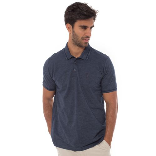 camisa-polo-aleatory-masculina-piquet-flame-gola-listrada-still-3-