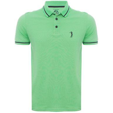 camisa-polo-aleatory-masculina-piquet-flame-gola-listrada-still-1-