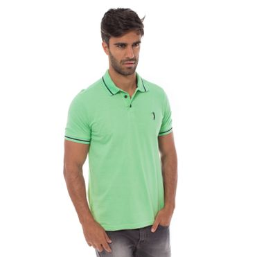 camisa-polo-aleatory-piquet-flame-gola-listrada-modelo-1-