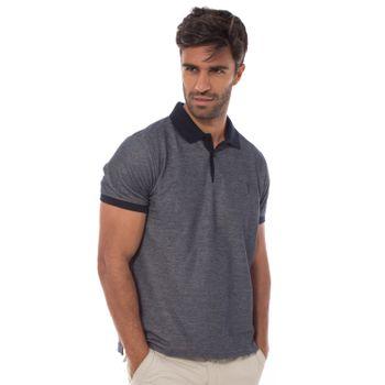 camisa-polo-aleatory-piquet-trancado-modelo-13-