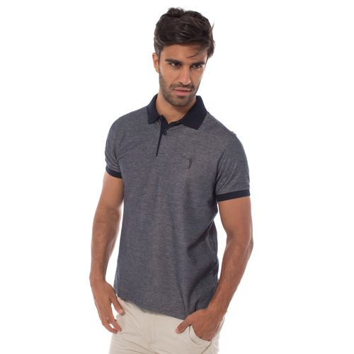 camisa-polo-masculina-aleatory-piquet-trancado-modelo-5-