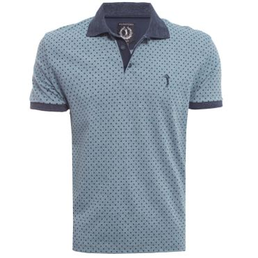camisa-polo-aleatory-masculina1-2-malha-mini-print-hero-still-3-