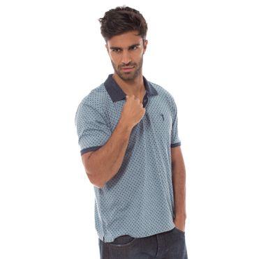 camisa-polo-aleatory-listrada-1-2-malha-mini-print-hero-modelo-1-
