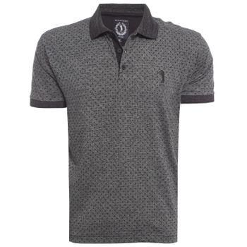 camisa-polo-aleatory-masculina1-2-malha-mini-print-hero-still-1-