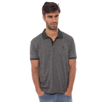 camisa-polo-aleatory-listrada-1-2-malha-mini-print-hero-modelo-5-