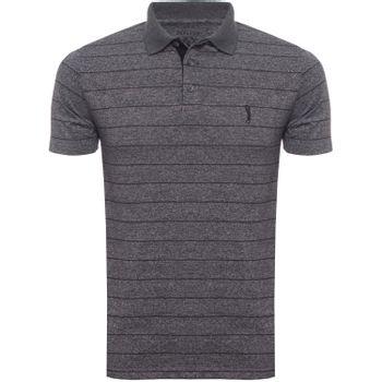 camisa-polo-masculina-aleatory-mini-print-quick-still--3-