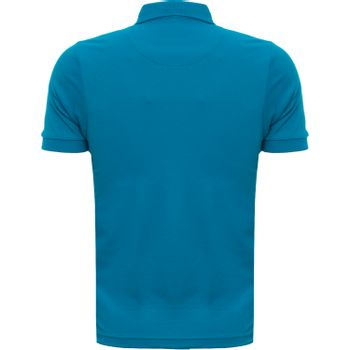 camisa-polo-aleatory-masculina-lisa-pima-gold-still-2-