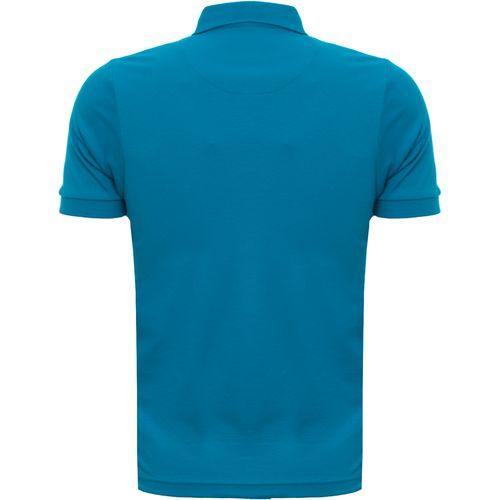 camisa-polo-aleatory-masculina-lisa-pima-gold-still-1-