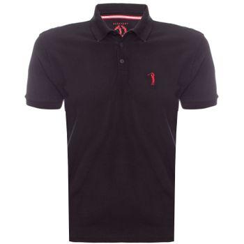camisa-polo-aleatory-masculina-basica-nwe-light-still-9-
