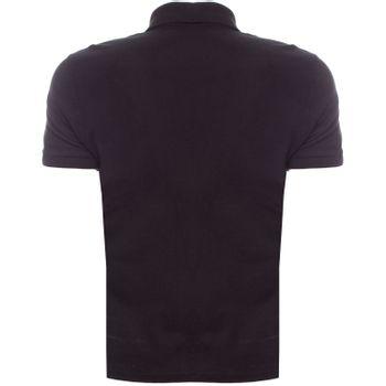 camisa-polo-aleatory-masculina-basica-nwe-light-still-10-