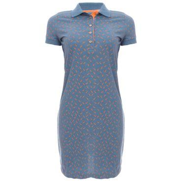vestido-aleatory-mini-print-pretty-still-1-