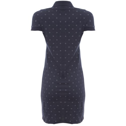 vestido-aleatory-mini-print-glam-still-3-