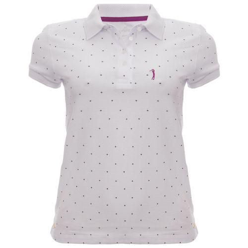 camisa-polo-aleatory-feminina-mini-print-shine-still-2-