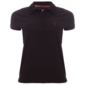 camisa-polo-aleatory-feminina-lisa-1-2-malha-sting-still-1-