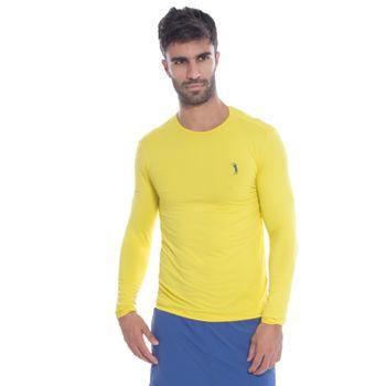 camiseta-aleatory-masculina-slim-manga-longa-com-protecao-solar-uv-modelo1-2-