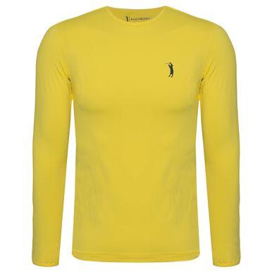 camiseta-aleatory-masculina-manga-longa-com-protecao-solar-uv-still-1-