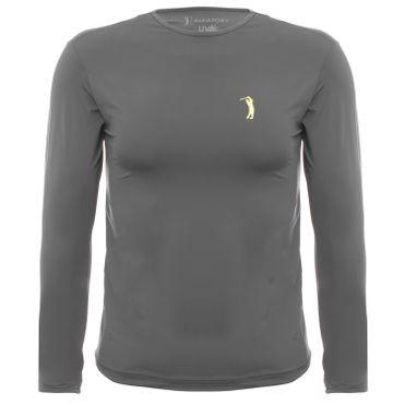 camiseta-aleatory-masculina-manga-longa-protecao-uv-still-3-