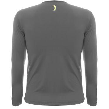 camiseta-aleatory-masculina-manga-longa-protecao-uv-still-4-