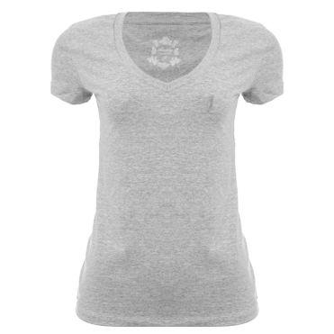 camiseta-feminina-aleatory-gola-v-genius-still-cinza-1-