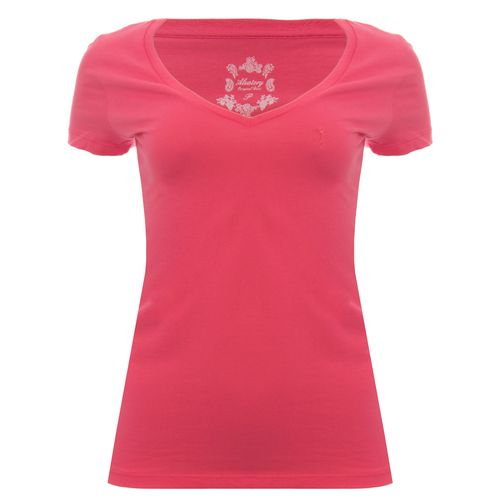 camiseta-feminina-aleatory-gola-v-genius-still-5-