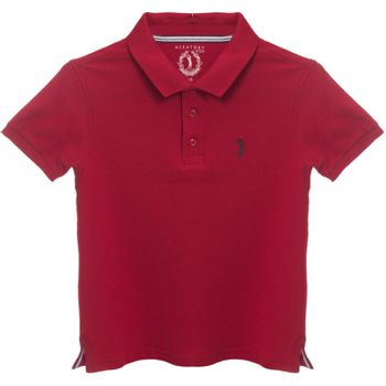 camisa-polo-infantil-aleatory-piquet-light-still-5-